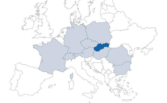 europa_v2